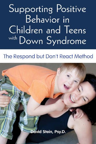 supporting-positive-behavior-in-children-and-teens-with-down-syndrome